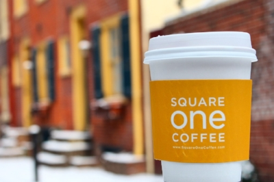 square_one_coffee.jpg