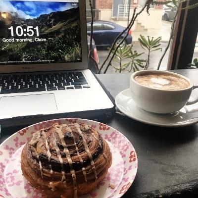 chapterhouse-cafe-&-gallery.jpeg