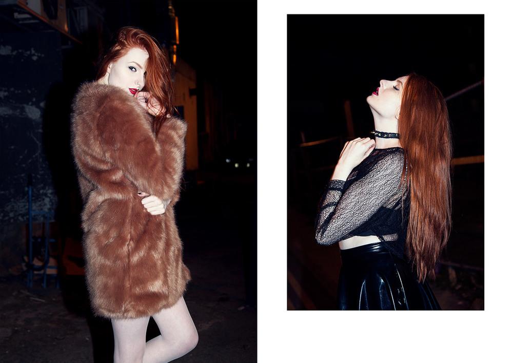Olivia-by-Isabella-Barter3.jpg