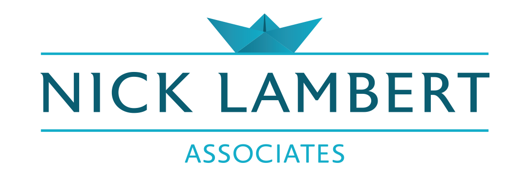 Nick Lambert Associates - The Blue Economy Consultancy