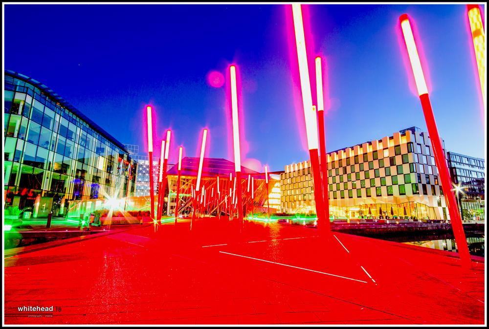 20140521_SS_Dublin_IMG_7057.jpg