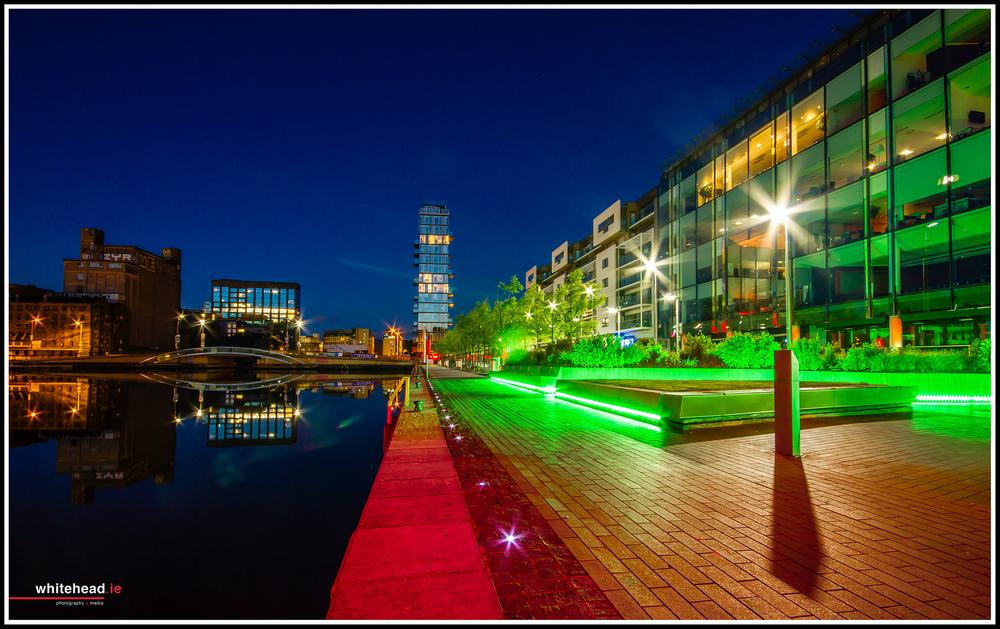 20140521_SS_Dublin_IMG_7046.jpg