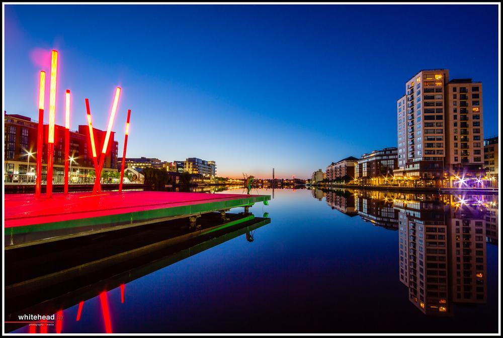 20140521_SS_Dublin_IMG_7051.jpg