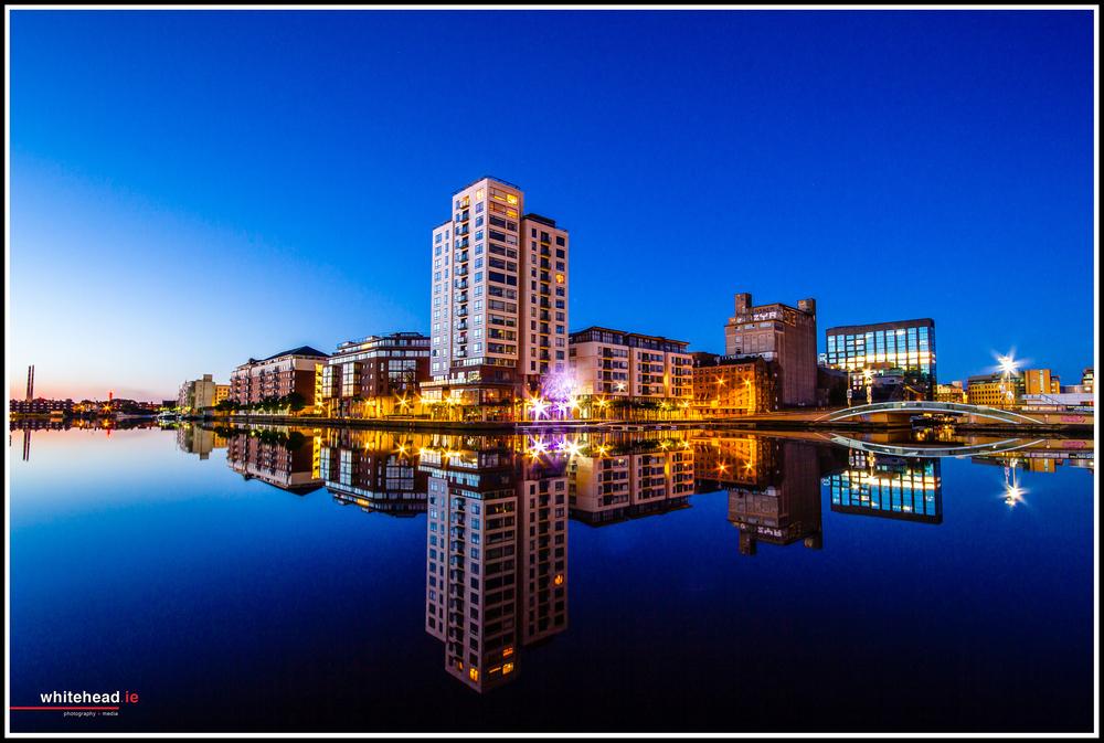 20140521_SS_Dublin_IMG_7052.jpg