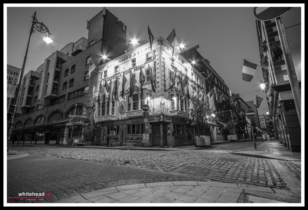 20140521_SS_Dublin_IMG_7081.jpg