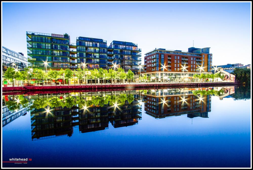 20140521_SS_Dublin_IMG_7059.jpg