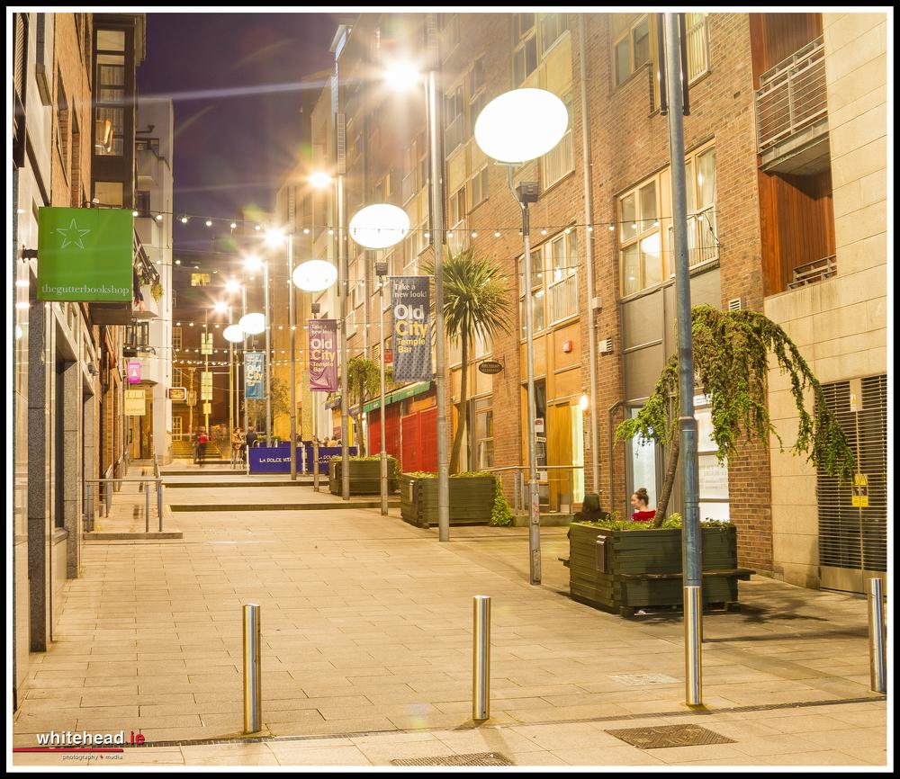 20140521_SS_Dublin_IMG_7609.jpg