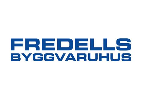 Fredells.jpg