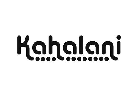 Kahalani.jpg
