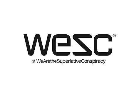 WESC.jpg