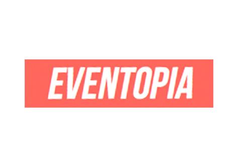 Eventopia.jpg