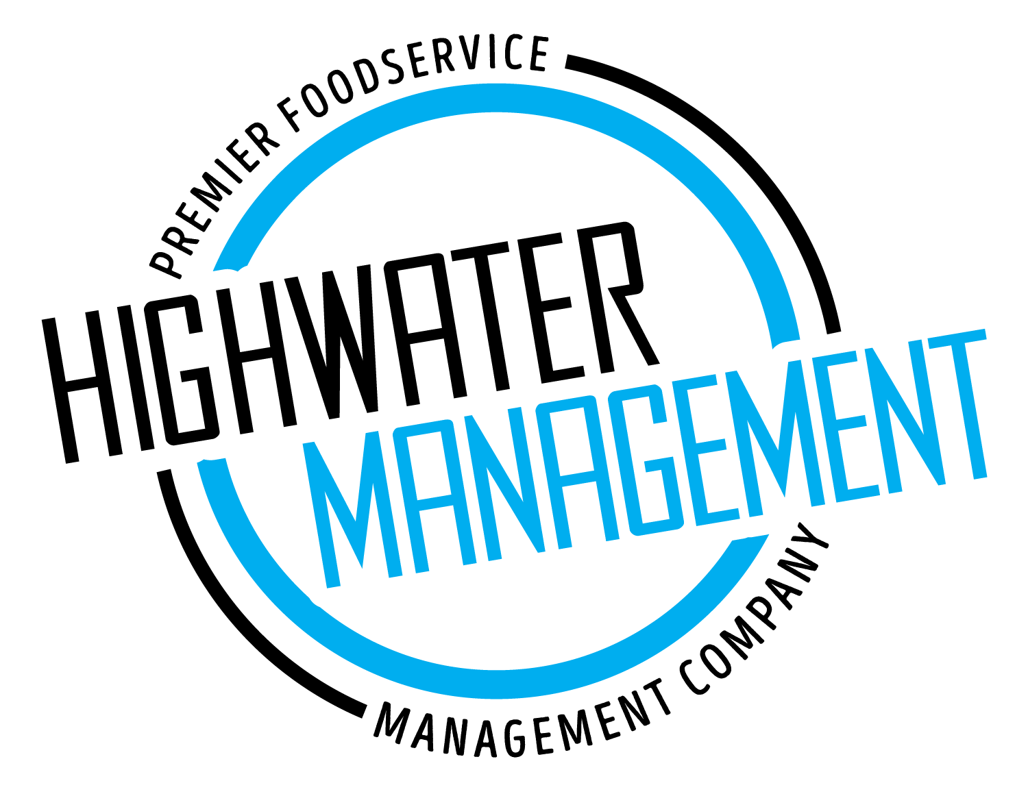 Highwater Management