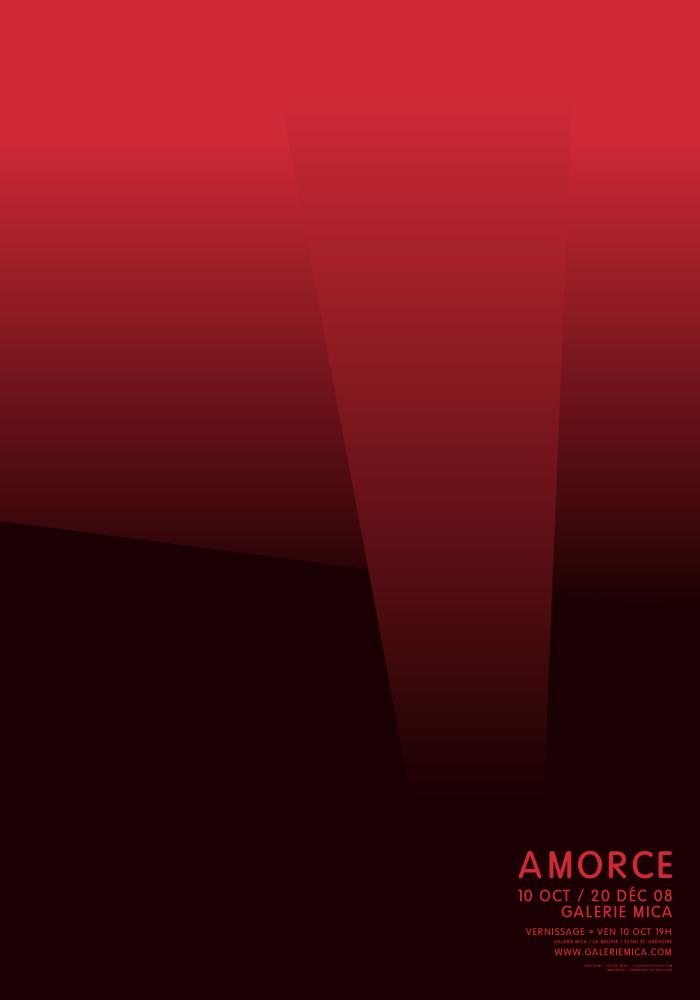 affiche©vincent-menu-15.jpg
