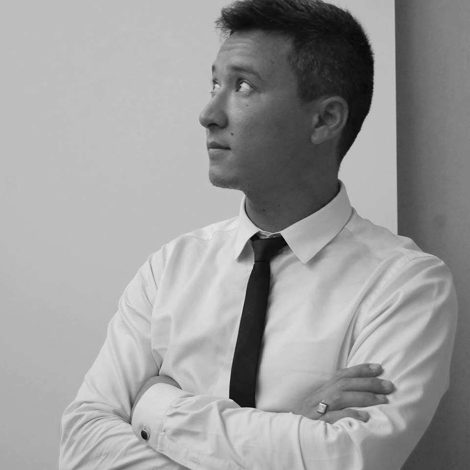 François-Xavier CHANIOUX