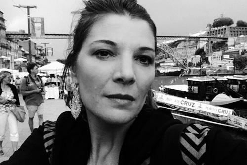 Marielle GRANJARD