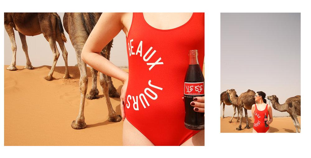 2018-DeStandaard-Coca cola-Annelie Vandendael.jpg