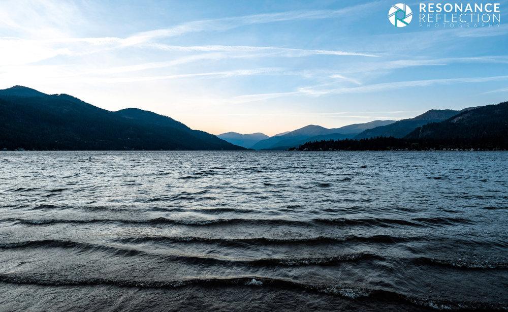 Christina Lake