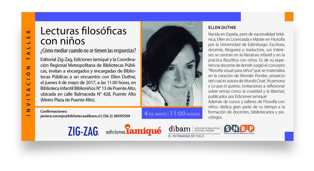 INVITACIÓN_DUTHIE_bibliotecas publicas.jpg