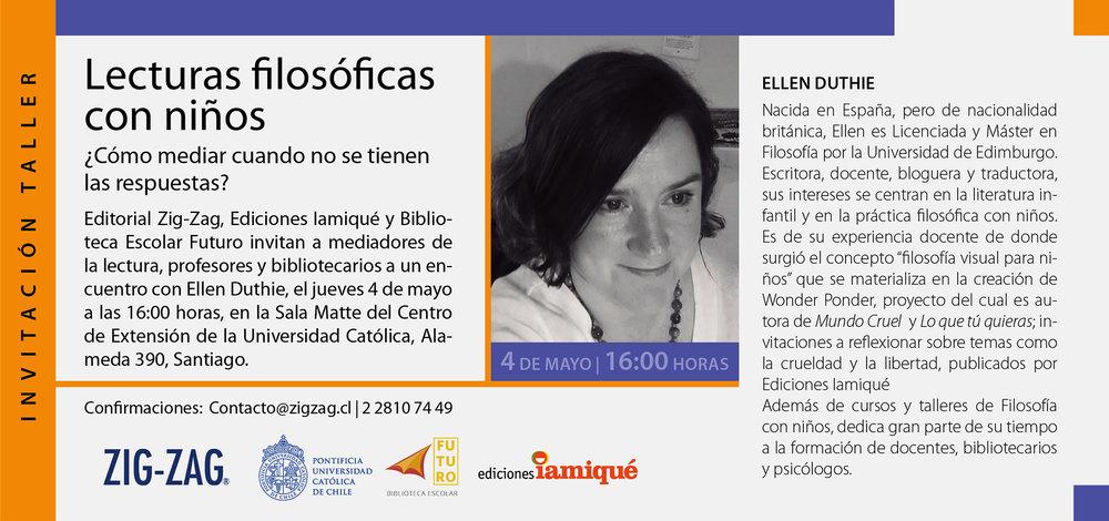 INVITACIÓN CONVERSATORIO ELLEN DUTHIE.jpg