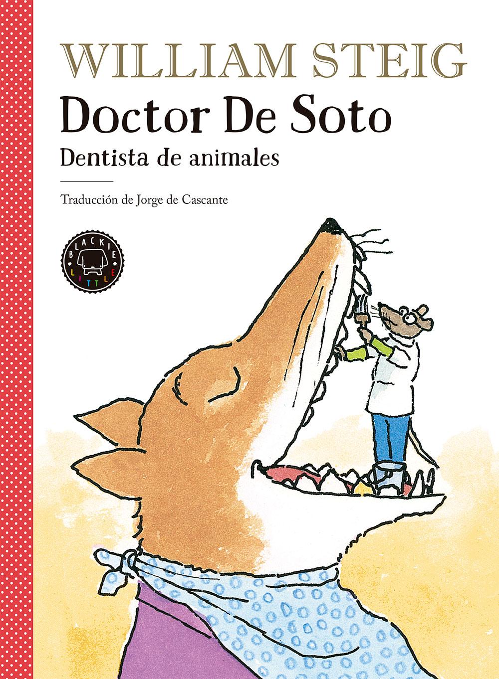 Doctor de soto.jpg