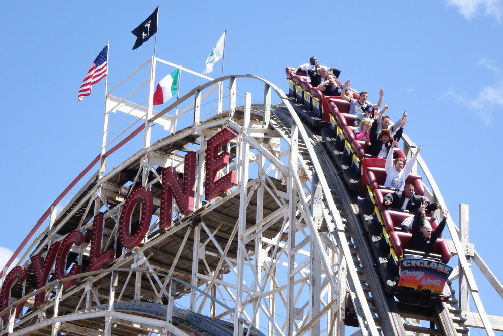 source: http://lunaparknyc.com/events/coney-island-cyclone-birthday/