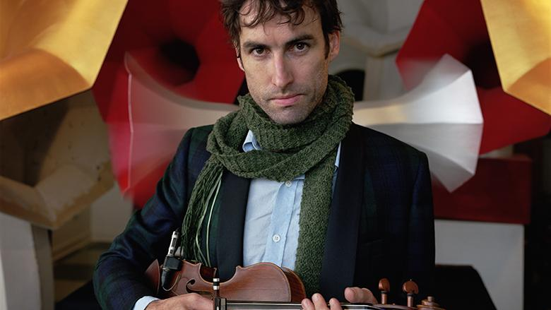 Andrew Bird | Photo courtesy of BRIC | source: https://www.bricartsmedia.org/events-performances/bric-celebrate-brooklyn-festival/andrew-bird-special-guest-esperanza-spalding