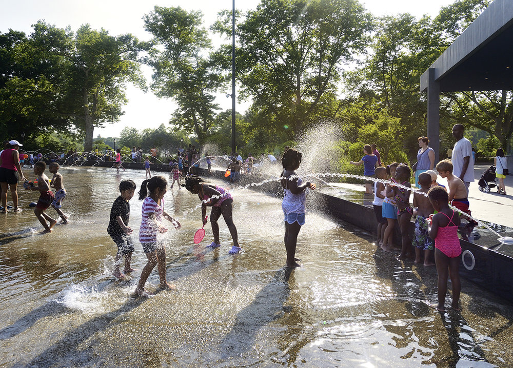 Image Source: https://www.prospectpark.org/news-events/news/summer-water-play-lefrak/