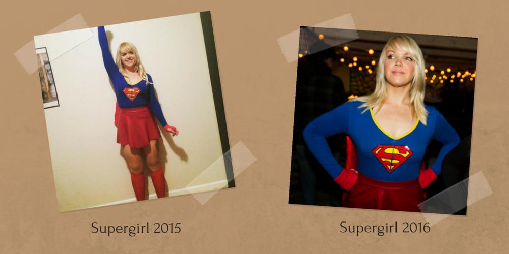 Supergirl 2015.png