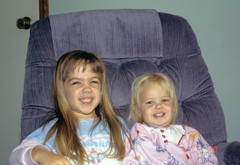 1990 Amy and Jenny.jpg