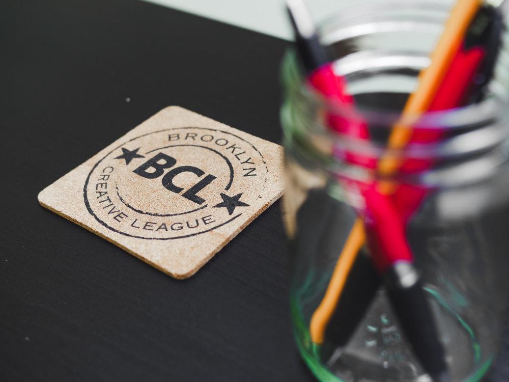 BCL-14.jpg