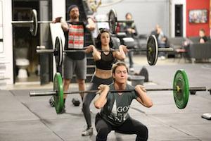 CrossFit South BK 1.jpg