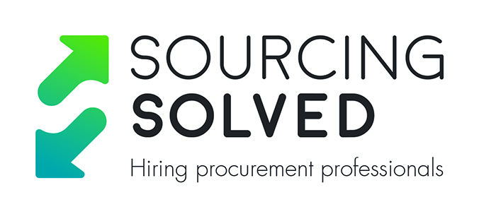 Sourcing Solved