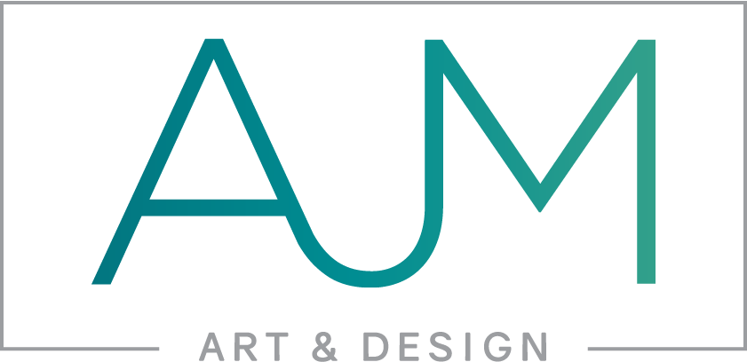 Amanda Jones McNay Art & Design