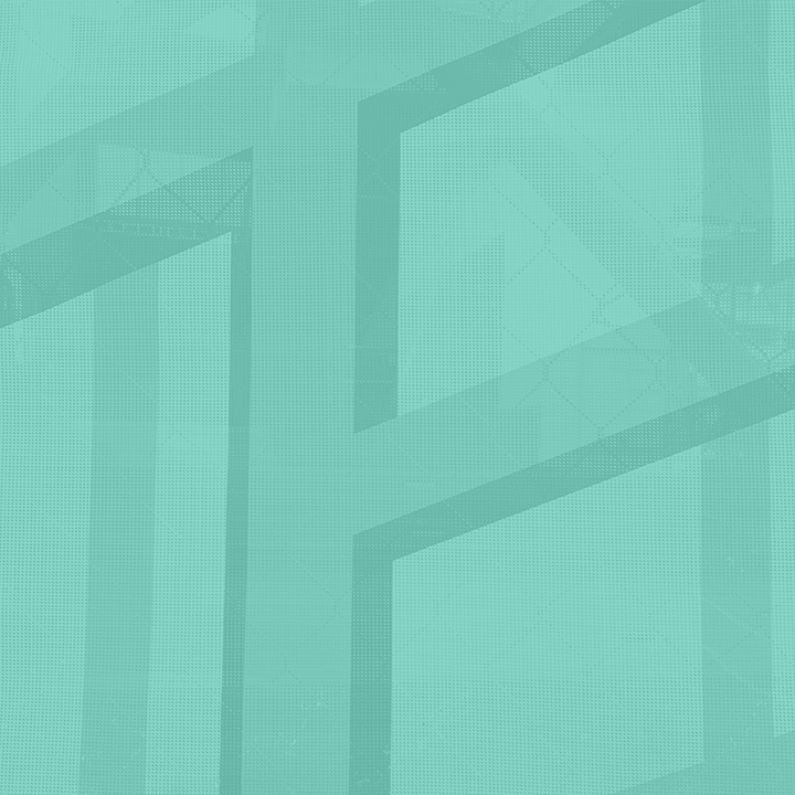 Squarespace Web Design -