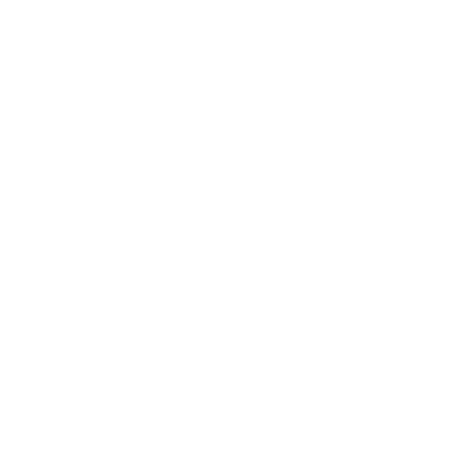 Screen Designs inc.