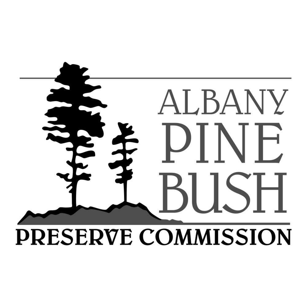 Albany Pine Bush.png