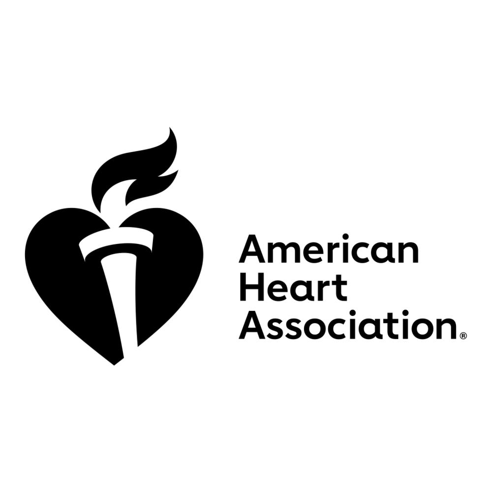 American Heart Assoc.png