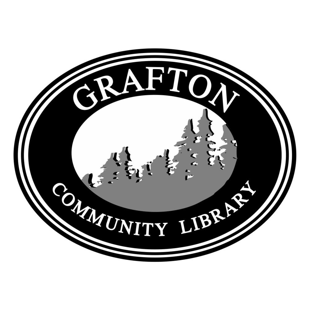 Grafton Community Library.png