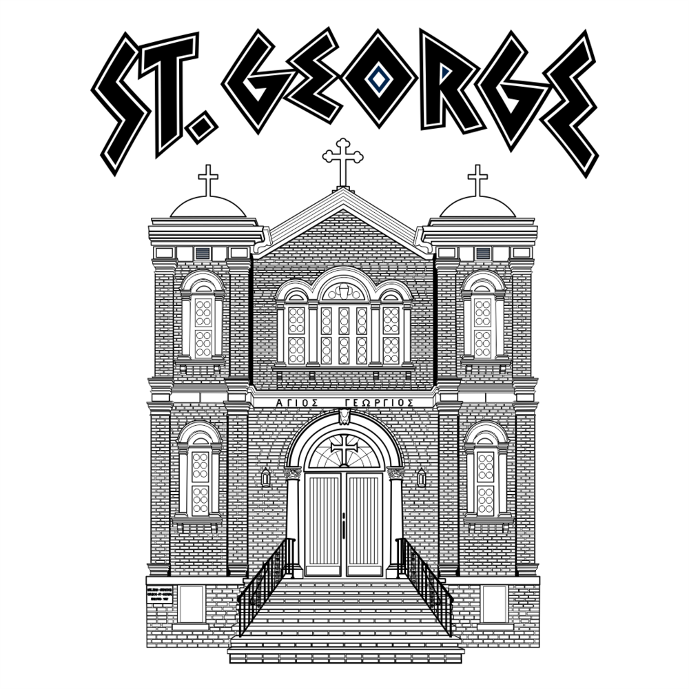 St George.png