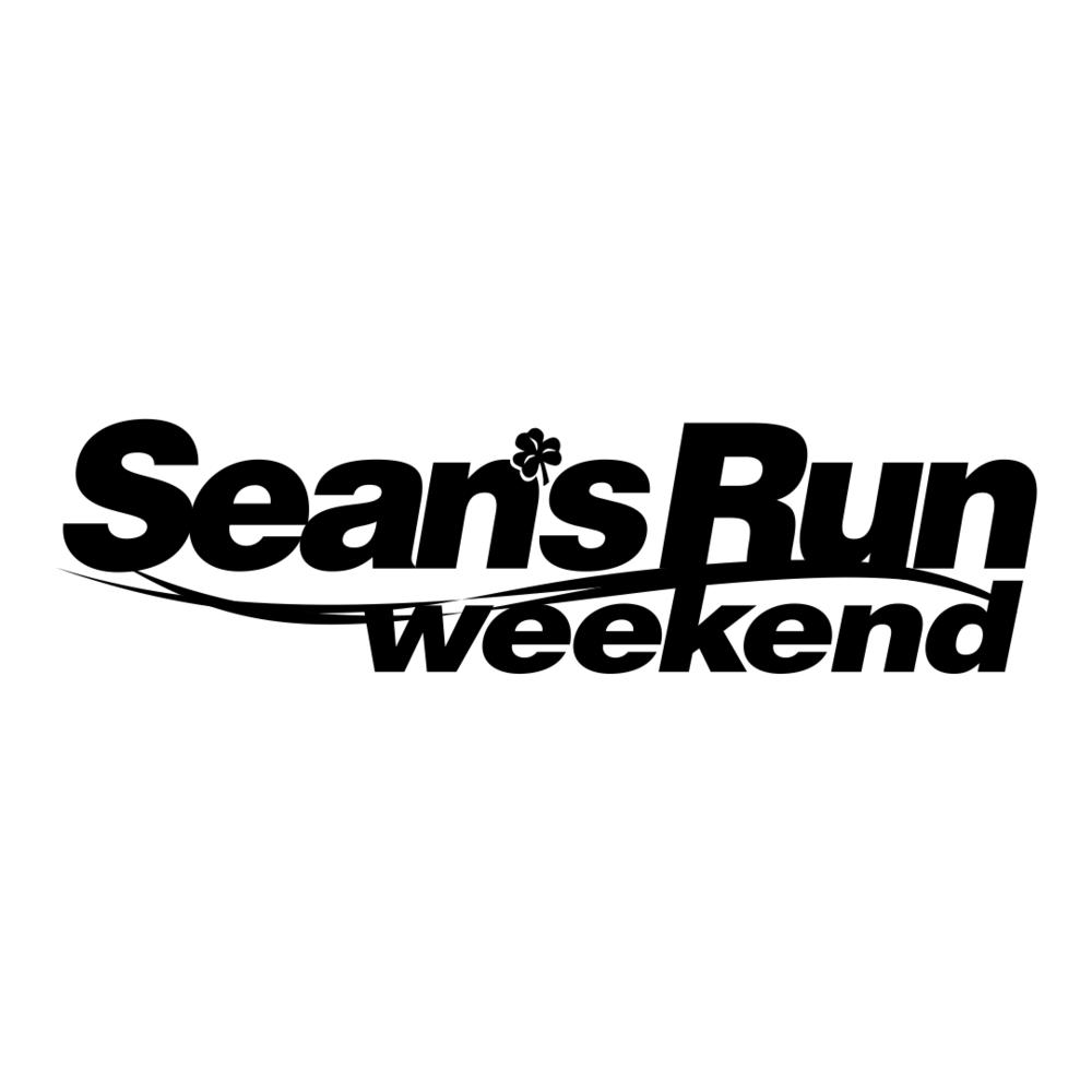 Seans Run.png