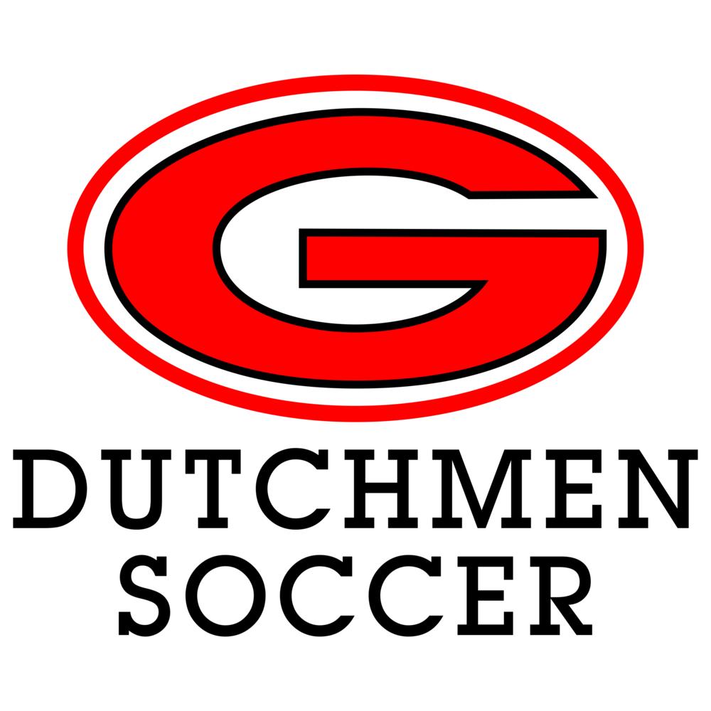 Guilderland Soccer Online Store