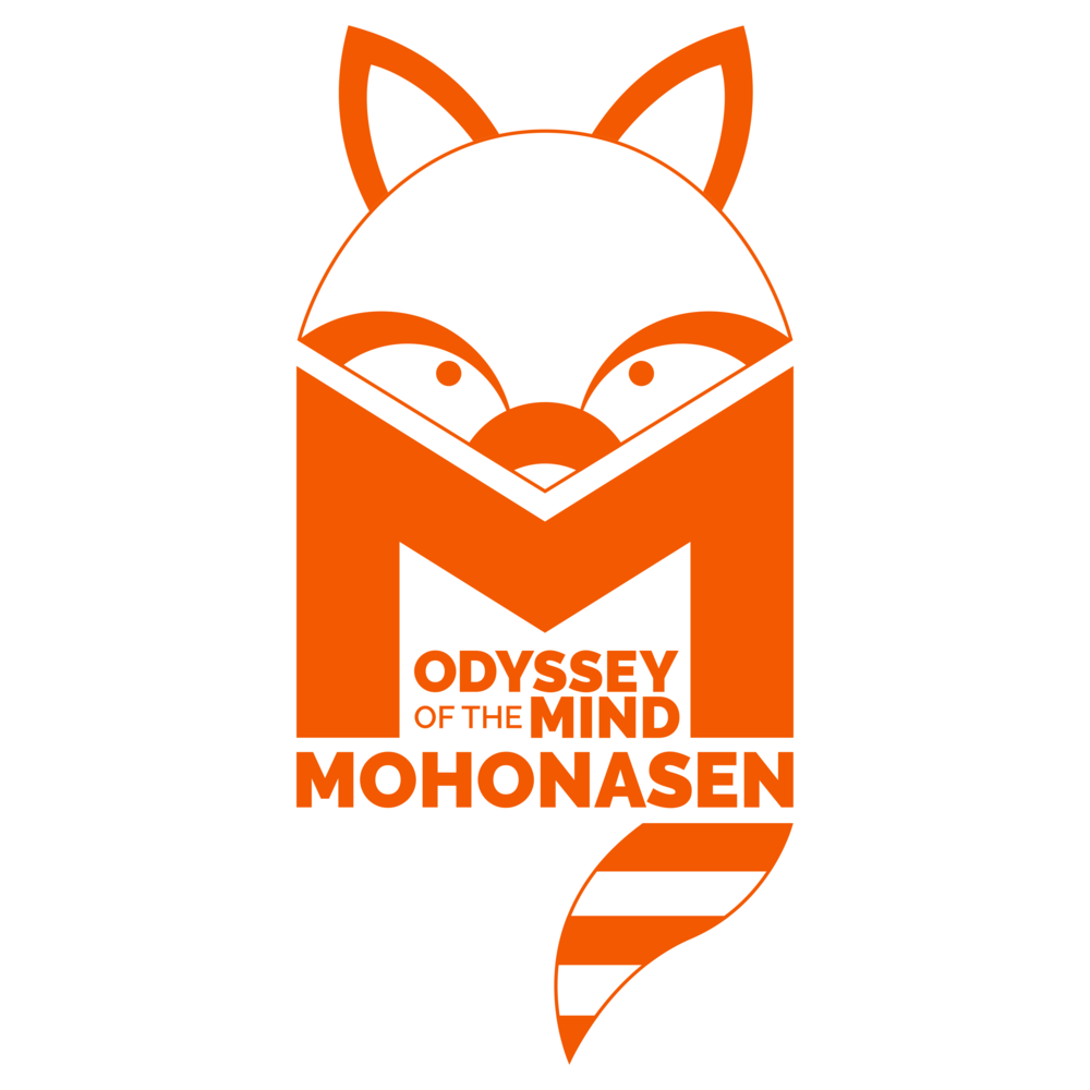 Odyssey of the Mind Store