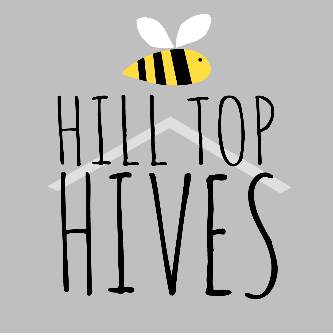 Hill Top Hives