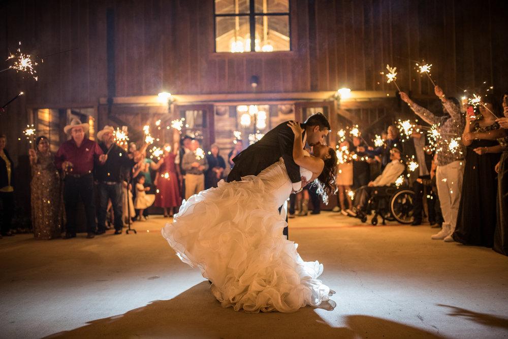 sparkler-exit-weddingsparklers.jpg