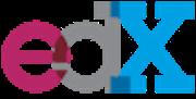 edx-logo-header.png