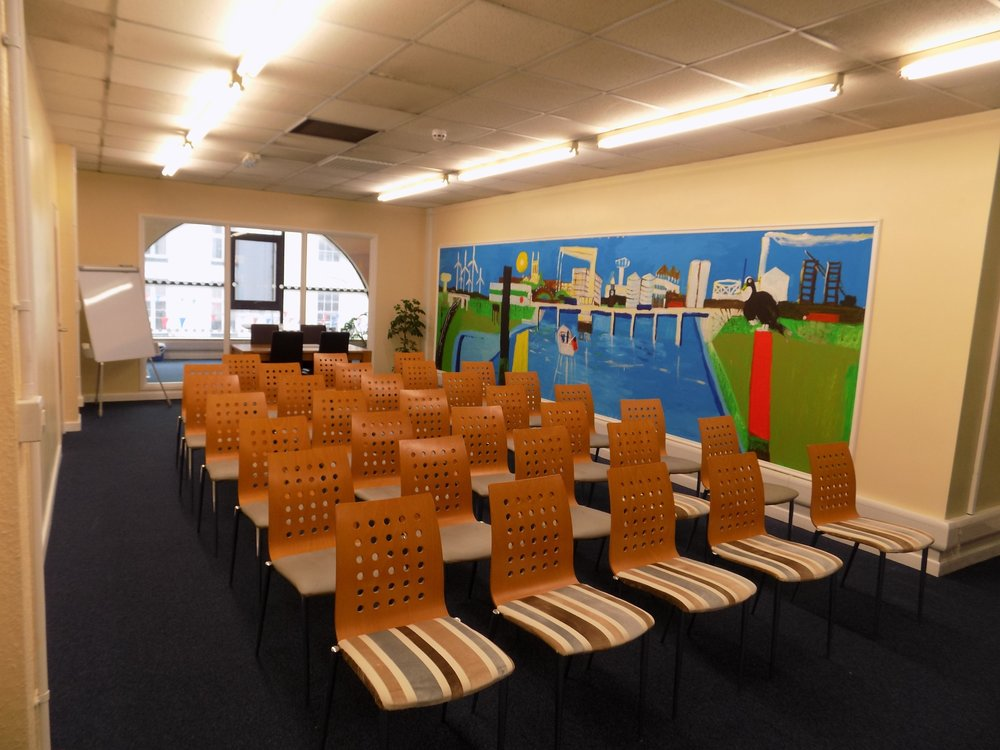 Age Concern Great Yarmouth - Acorn Centre Room Hire (5).jpg