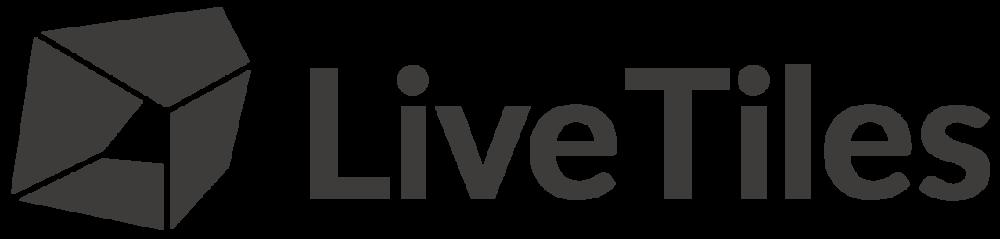 LiveTiles-01.png