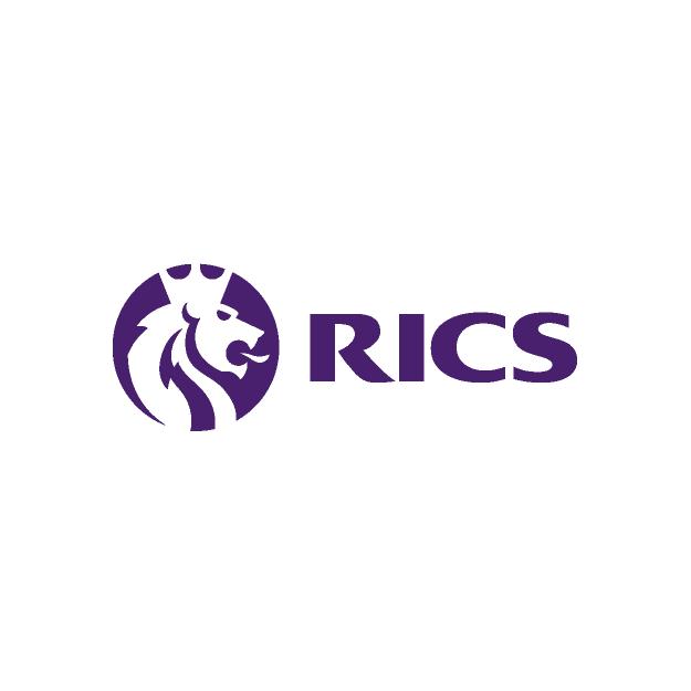 RICS-Square-01.png