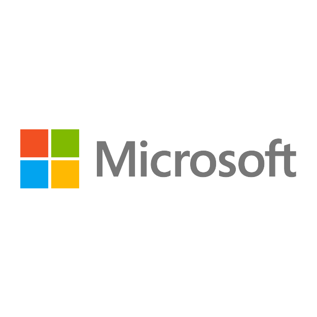 Microsoft-Square-01.png