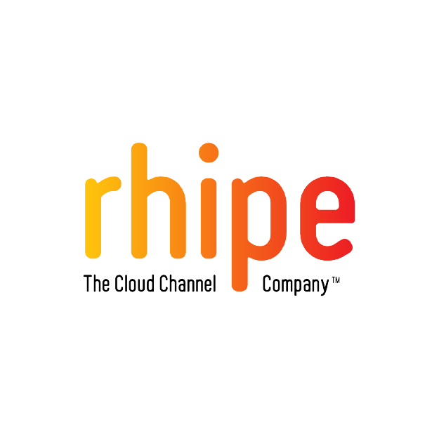 Rhipe-Square-01.png